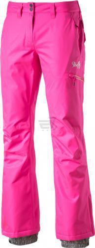 Штани Firefly Stacie II 267499-0401 р. 34 рожевий