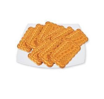 Печенье Буратино с орехом Конти 100 г