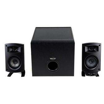 Акустика Klipsch ProMedia 2.1 Bluetooth Speaker