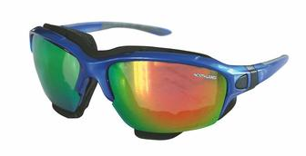 Очки MOUNTAIN GUIDE SUNGLASSES Northland