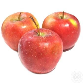 Яблоко, кг
