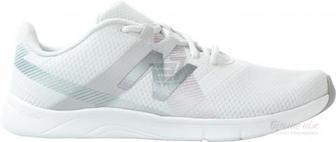 Кросівки New Balance WX611AM р. 7 білий