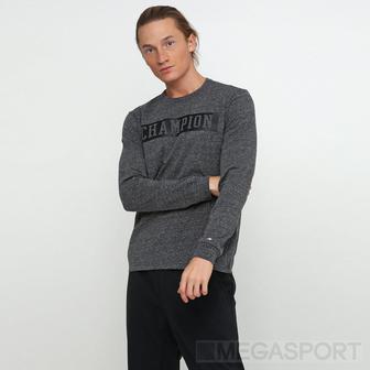 Футболка Champion Long Sleeve T-Shirt