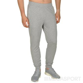 Брюки Anta Knit Track Pants
