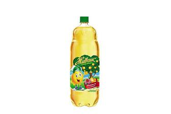 Напій соковий сильногазований Живчик 2 л