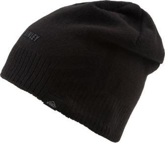 Шапка McKinley 267651-90257 OS чорний