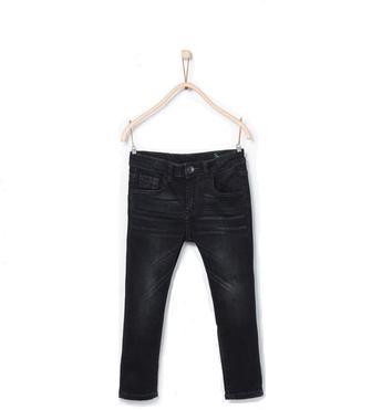 Вузькі джинси 6751/795