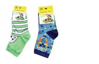 Детские носки, Premier