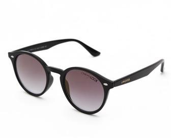 Солнцезащитные очки LL 17061 K C2