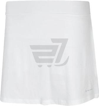 Спідниця-шорти TECNOPRO Trancine р. 116 білий