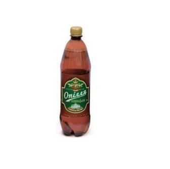 Пиво Опілля Корифей 1л