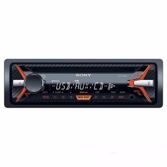 Автомагнитола Sony CDXG1100UE