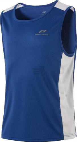 Майка Pro Touch Scottie jrs 244903-523 128 синій
