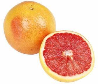 Грейпфрут Туреччина  1 кг