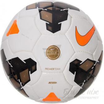 Футбольний м'яч Nike Premier Team р. 5 SC2367-177 5