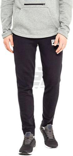 Штани Puma Evostripe Move Pants 59492401 р. L чорний