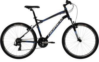 Велосипед Norco Storm 6.2