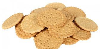 Печиво Житомир Марія кг
