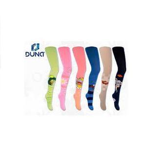 Колготки та шкарпетки Дюна