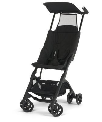 Скидка 20% ▷ Коляска Mothercare XSS Stroller, Ексклюзив для Mothercare, Mothercare