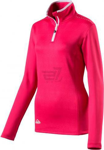Джемпер McKinley Aniston WMS 267405-0405 р. 36 рожевий