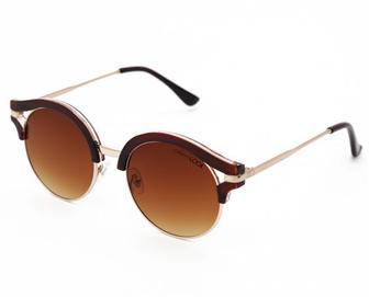 Солнцезащитные очки LL 17015 UF C2