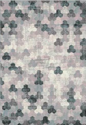 Килим Карат Dream 18403/129 0,8x1,5 м