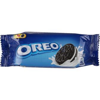 Печиво Oreo 38 г