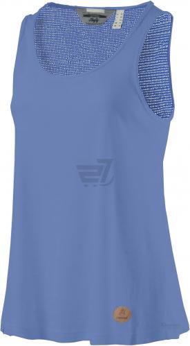 Майка Firefly Anastacia 258508-535 40 синій