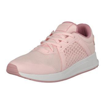 Кросівки Anta CasualShoes