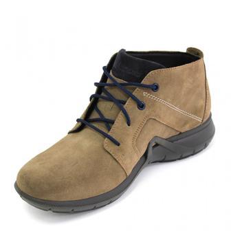 Ботинки 43110 UKR MC MS Boot SMU