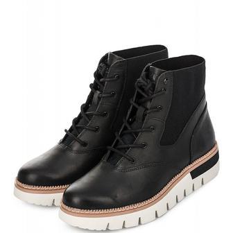 Ботинки KNOCKOUT Women's Boots