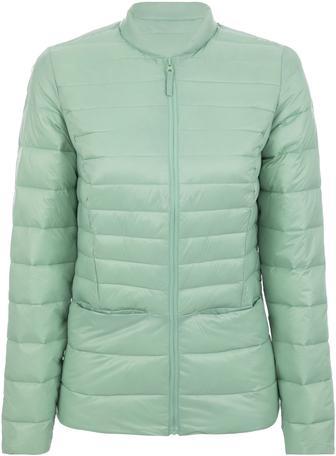Куртка утеплена жіноча Outventure