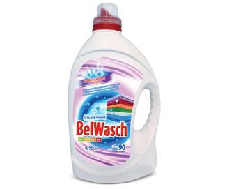 Гель для прання Bel Wasch універсальний, 4,5 л