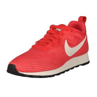 Кросівки Nike Women's Mid Runner 2 Eng Mesh Shoe