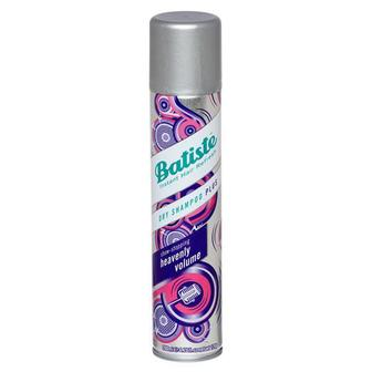 Batiste сухий шампунь Heavenly Volume