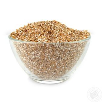 Крупа пшенична ваг