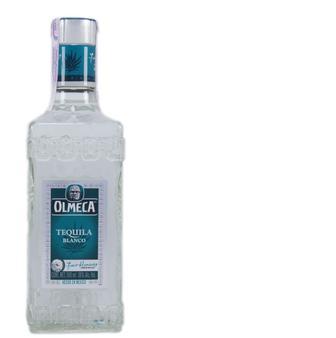 Текіла Olmeca Blanco 38%, 0,5 л