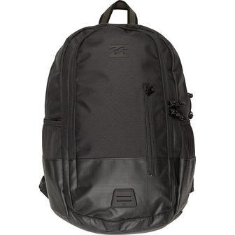 Рюкзак Command Lite Pack