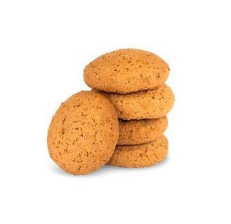 Печиво вівсяне Черкасихліб 1 кг