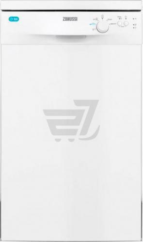 Посудомийна машина Zanussi ZDS12002WA