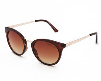 Солнцезащитные очки LL 17044 H C2