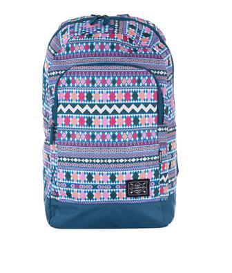 Рюкзак Termit блакитний