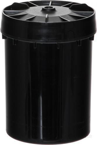Комплект картриджів Аквафор В200 для жорсткої води