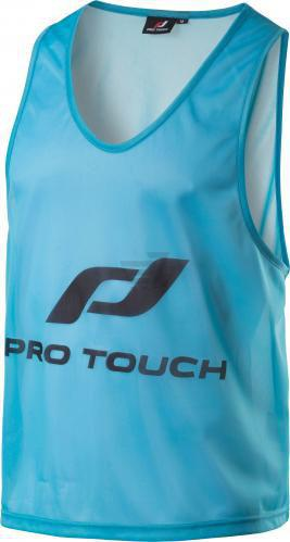 Манишка Pro Touch Sand ux 208848-545 XS синій