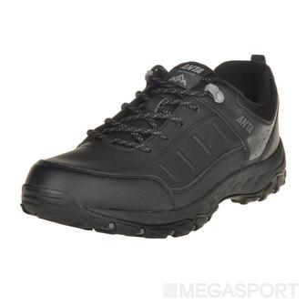 Полуботинки Anta Outdoor Shoes