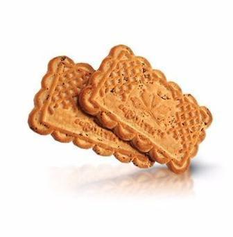 Печиво Буратино Конті 100 г