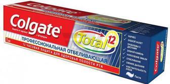 Зубні пасти Colgate 75мл