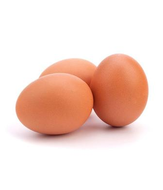 Яйце куряче шт