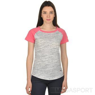Футболка Champion Baseball T-Shirt